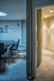 2015. Studio Architettura Giberti 6
