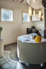 2015. Studio Architettura Giberti 2