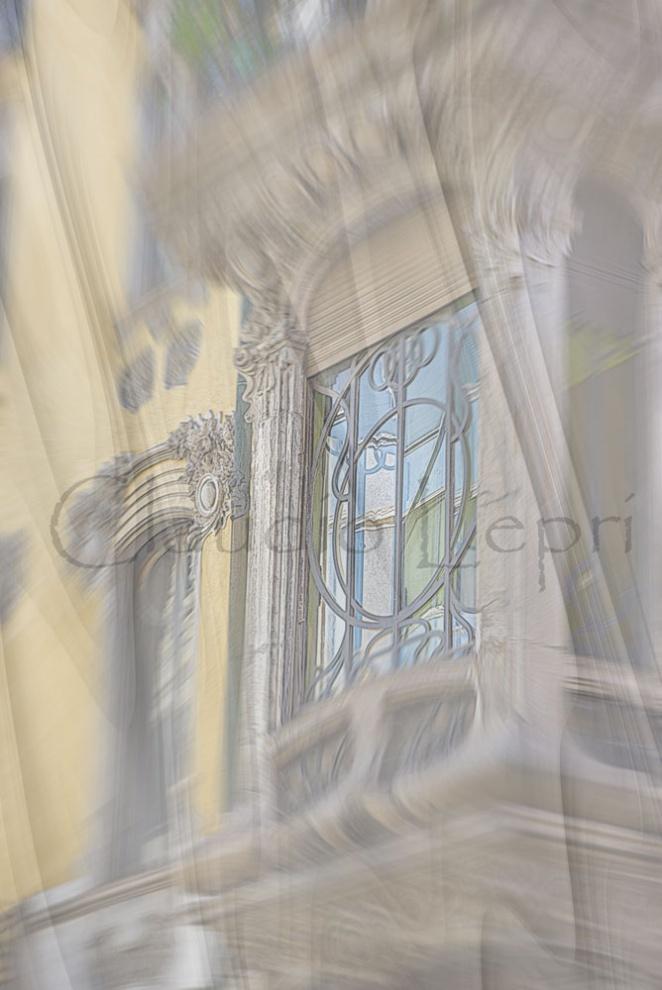 Trasparenze Liberty (Torino)