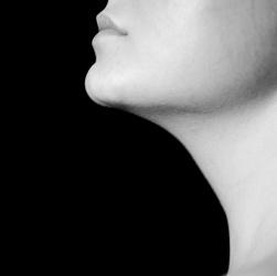 La linea della sensualità