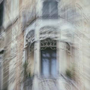 -Liberty a Torino-  _ 2° Premio (2016)