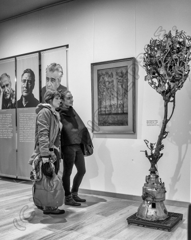 Dialogo con l'Arte