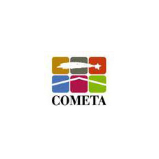 Gli INCONTRI FOTOGRAFICI presso La Cometa di Como