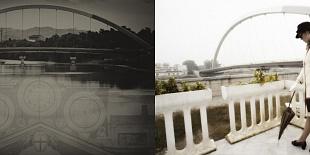 """Concorso Fotografico """"Il tuo Ponte di vista"""""""