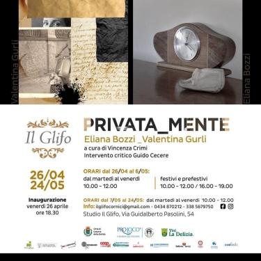 PRIVATA_MENTE