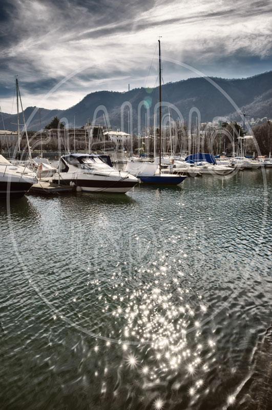 Per info e prezzi contattatemi via mail. Alcune immagini sono in vendita anche su Shutterstock.