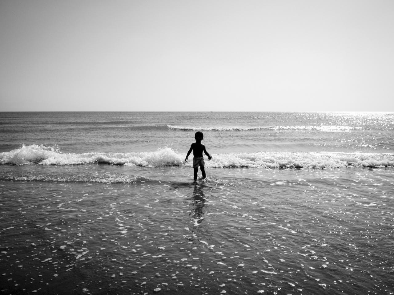 © Diego Orlacchio - lalumierephoto.it