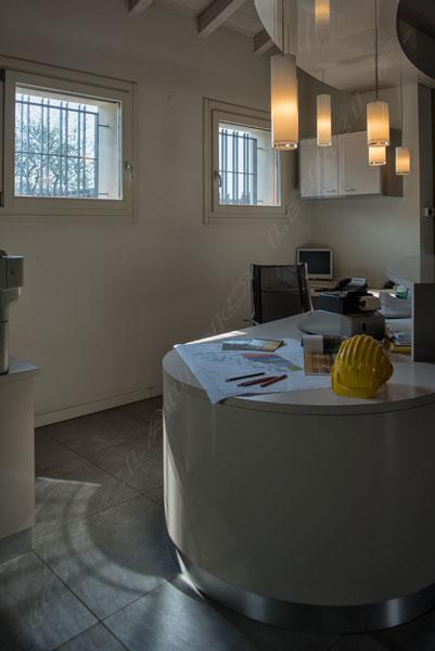 Ambienti luoghi e interni di abitazioni uffici e palazzi for Interni abitazioni