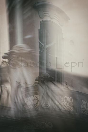 Trasparenze Liberty in mostra