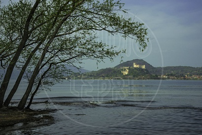 My pictures for sale on Shutterstock