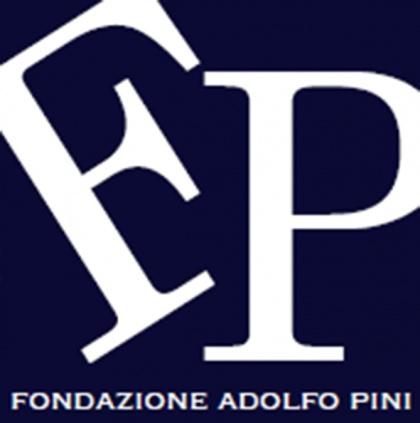 Gli Eventi proposti dalla Fondazione Pini.